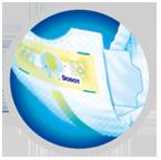 comprar-pañales-dodot-sensitive-con-indicador-de-humedad