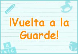 vuelta_guarde